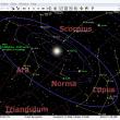 AstroGrav 3.4.1 full screenshot