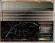 ISON Comet of 2013 Viewer 1.0 full screenshot