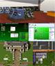 Visual RPG Studio 1.9.99 full screenshot