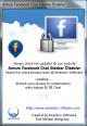 Free Facebook Chat Sidebar Disabler 1.0 full screenshot