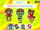 Multiplayer Simon Says 1.1.1 full screenshot