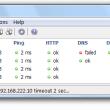sMonitor 4.3.3.248 full screenshot