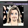 Image Cartoonizer Premium 1.4.2 full screenshot