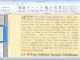 Advanced JPG to PDF Free 6.1.3 full screenshot