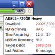 Net Usage Item 1.2.314 full screenshot