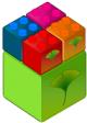 Ginkgo CADx for Mac OS X 2.8.0.4602 full screenshot