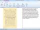 SuperGeek Free Document OCR 7.6.6 full screenshot