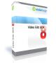 VisioForge Video Edit SDK Delphi 8.05 full screenshot