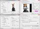 Right Click Image Resizer 1.6.6 full screenshot
