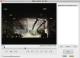 WMA splitter for Mac 1.01 full screenshot