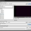 Soft4Boost DVD Cloner 5.5.5.791 full screenshot