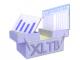 XL Toolbox 7.0.0 Alpha 18 full screenshot