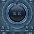 Pitchwheel 4.20 full screenshot