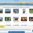 Digital Pictures Recovery Application 5.6.1.3 full screenshot