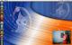 CamDesk 1.2.1 full screenshot