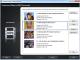 Freemore Video to MP3 Converter 5.1.8 full screenshot