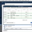 CSV2IIF Portable 3.0.0.4 full screenshot