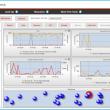 SQL BI Check 1.0.0.22374 full screenshot