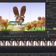 AnimaShooter Junior 3.8.4.10 full screenshot