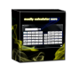 madly calculator aero 5.0.611 full screenshot