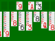 Solitaire Games Collection 1.2.01 full screenshot