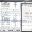 Database Manager 8.3.9.060816 full screenshot