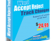 Accept Reject Track Changes 3.5.1.12 full screenshot