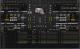 PCDJ DEX 2 2.1 full screenshot