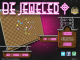 Be Jeweled Cross 1.3 full screenshot