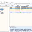 ModusDoc 6.2.238 full screenshot