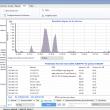 DEKSI Bandwidth Monitor 3.6 full screenshot