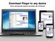 Pinger for Mac 1.1 full screenshot