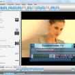 ProgDVB Professional x64 7.20.1 full screenshot