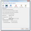 BatteryBar Pro 3.6.6 full screenshot