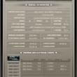 Native Specialist 1.7.1115 full screenshot