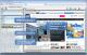 ListTheLinks Free Headline Browser 4.0.1 full screenshot