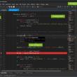 Rapid PHP 2016 14.3 full screenshot