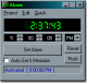 Alarm 2.0.7 full screenshot
