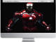 IRONMAN Screensaver 1.58 full screenshot