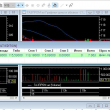 Trading robot BARRACUDA SLTP 1.3 full screenshot