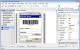 Barcode Prof. for .NET Compact Framework 2.0 full screenshot