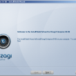 BizAgi Enterprise 11.1.02076 full screenshot