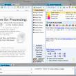 Batch RegEx Free 5.0.30 full screenshot