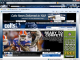 NFL Indianapolis Colts IE Browser Theme 0.9.1.1 full screenshot