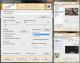 ScreenSplitterDiashow (English) 3.0.1 full screenshot