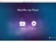 iReal Mac Bluray Player 3.6.15 full screenshot