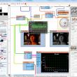 OpenWire Studio Beta6 full screenshot