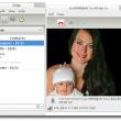 Ekiga for Windows 4.0.1 full screenshot