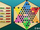 Multiplayer Chinese Checkers 1.6.1 full screenshot