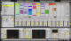 Ableton Suite 8.3 full screenshot